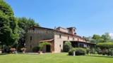 Villa for sale Arezzo Tuscany Italy