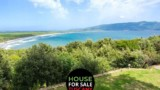 911-Argentario- villa - for sale- 42