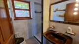 912- Argentario - Coast Villa- 20