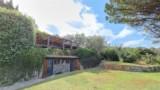 912- Argentario - Coast Villa- 25
