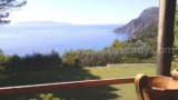 coastal villa for sale argentario Tuscany Italy