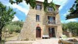 House for sale Trasimeno lake