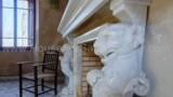 915- Castiglione dei Pepoli - 12
