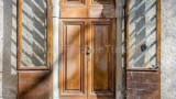 915- Castiglione dei Pepoli - 20