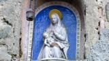 915- Castiglione dei Pepoli - 22