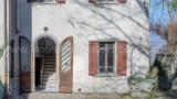915- Castiglione dei Pepoli - 4