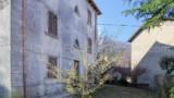 915- Castiglione dei Pepoli - 5