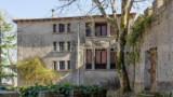 915- Castiglione dei Pepoli - 6