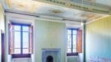 915- Castiglione dei Pepoli - 8