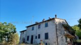House for sale in Tuscany Italy Caprese Michelangelo, Anghiari