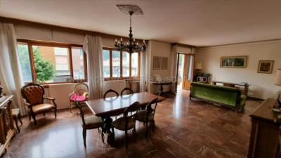 apartment for sale Tuscany, Stia Italy