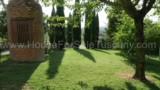 934- Crete Senesi-Asciano- 19