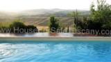 934- Crete Senesi-Asciano- 41
